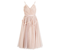 Kleid BALLET COUTURE