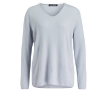 Cashmere-Pullover CYNTHIA