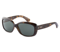 Sonnenbrille RB4101 JACKIE OHH