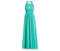 55f430e5e3f06d Vera Mont Kleider | Sale -54% im Online Shop