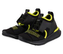 Hightop-Sneaker FENTY AVID - SCHWARZ