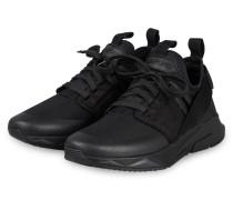 Sneaker JAGO - SCHWARZ