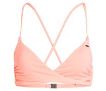 Triangel-Bikini-Top BAAY