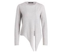 Pullover TIKAVA