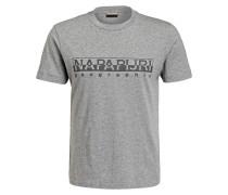 T-Shirt SEVORA