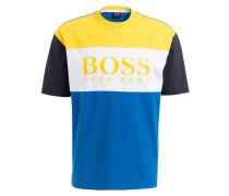 T-Shirt BOLD