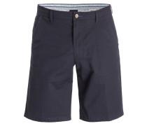 Shorts BELGRAD - dunkelblau