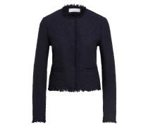 Tweed-Blazer BYLLA