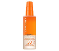 SUN BEAUTY 150 ml, 20.67 € / 100 ml