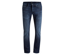 Jeans TABER Tapered-Fit