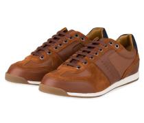 Sneaker MAZE - BRAUN