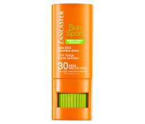 SUN SPORT 9 gr, 222.11 € / 100 g