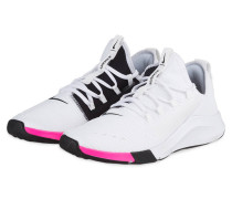 Fitnessschuhe AIR ZOOM ELEVATE