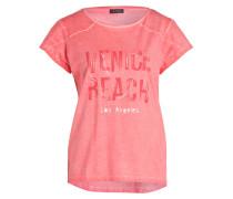 T-Shirt CALASKA