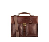 Business-Tasche STORY UOMO