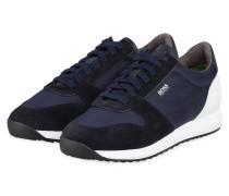 Sneaker SONIC - DUNKELBLAU