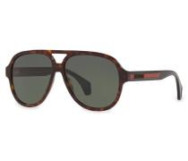 Sonnenbrille GC001217