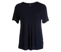 T-Shirt TRISHA