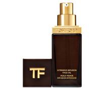 INTENSIVE INFUSION FACE OIL 30 ml, 766.67 € / 100 ml