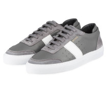 Sneaker DUNK - GRAU