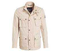 Fieldjacket FIELDMASTER