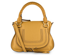 Handtasche MARCIE MEDIUM