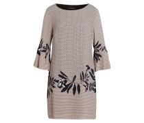 Kleid SERONE