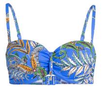 Bandeau-Bikini MEDINA