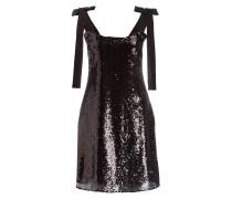 Kleid KISTELLA