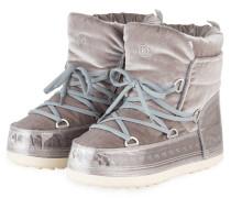 Boots TROIS VALLÉES 6 - HELLGRAU