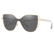 Sonnenbrille DG 2236