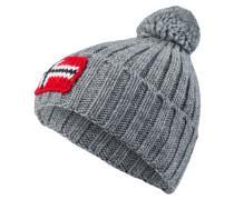 Mütze SEMIURY 1
