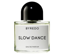 SLOW DANCE 50 ml, 240 € / 100 ml