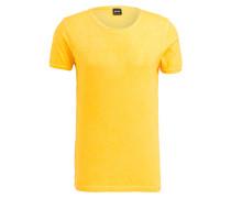 T-Shirt TROY