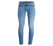 Jeans PYPER