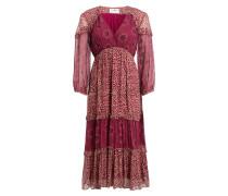 Kleid GYPSIE