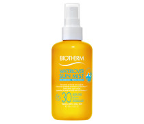 WATERLOVER SUN MIST 16,5 € / 100 ml