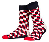 3er-Pack Socken in Geschenkbox