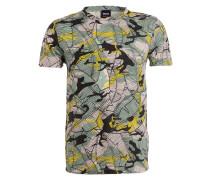 T-Shirt TARJO