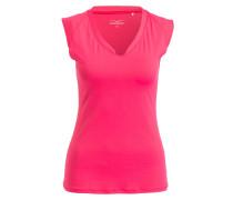 T-Shirt ELEAM - pink