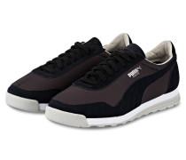 Sneaker JOGGER - schwarz