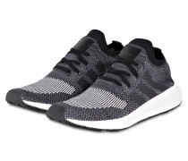 Sneaker SWIFT RUN PK - GRAU/ WEISS