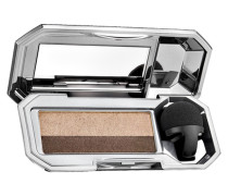 THEY´RE REAL! DUO SHADOW BLENDER