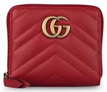 Geldbörse GG MARMONT