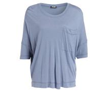 T-Shirt ARIAMI