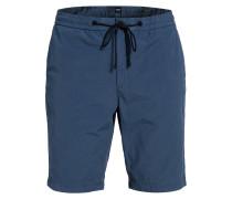 Shorts SABRIEL Regular Fit