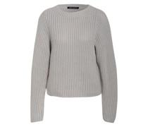 Cashmere-Pullover ADELE