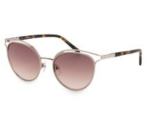 Sonnenbrille CK2158S