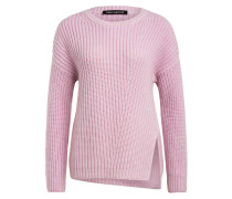 Cashmere-Pullover AILIN