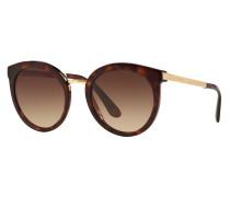Sonnenbrille DG 4268